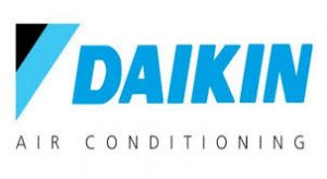 daikin air conditioner installation adelaide